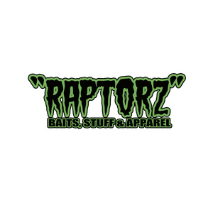 Raptorz@The Virtual Irish Fly Fair